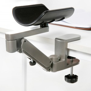 Arm Rest / Rotating Arm Rest (MS-207)
