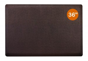 Anti Fatigue Mat / Foot Mat (AM-2036)